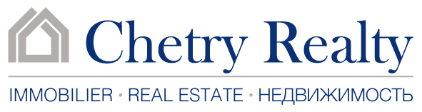 Chetry Realty
